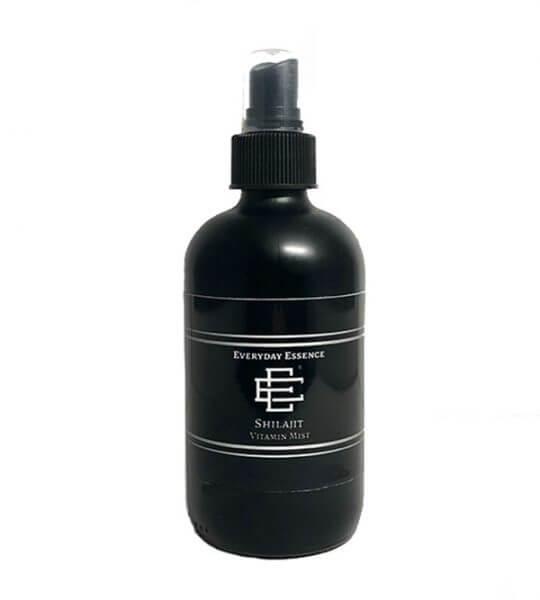Natural Toner - Shilajit Spray