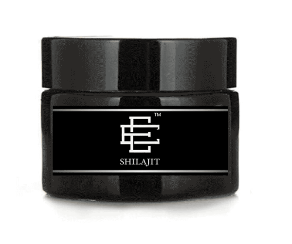 The Shilajit travel product recommended by Adria Ali on Pretty Progressive.